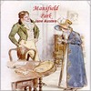 Thumbnail Mansfield Park  by  Jane Austen