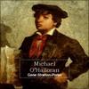Thumbnail Michael OHalloran by Gene Stratton-Porter