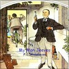Thumbnail My Man Jeeves  by P.G. Wodehouse