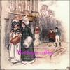 Thumbnail Northanger Abbey  by Jane Austen