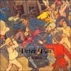 Thumbnail Peter Pan by J. M. Barrie