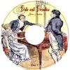Thumbnail Pride and Prejudice by Jane Austen