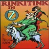Thumbnail RINKITINK IN OZ  by L. Frank Baum